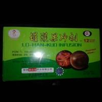 harga Lo Han Kuo Tokopedia.com