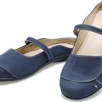 harga Sepatu Casual Flats/flat Shoes Wanita [bsm 6] Ayotaya Tokopedia.com