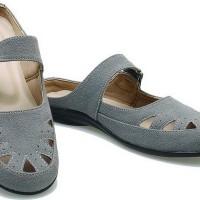 harga Sepatu Casual Flats/flat Shoes Wanita [bsm 7] Ayotaya Tokopedia.com