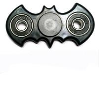 Spiner termurah Batman series
