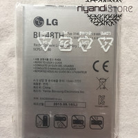 Baterai LG Optimus G Pro Lite BL-48TH Kualitas Original