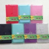 Macbook Air 11,6 inch Hard case Cover