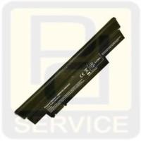 pd195 baterai oem acer Aspire One 532h-2333 2382 2406 2527 2575