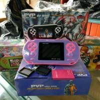 pvp dw118 /64 bit /wish game /gameboy