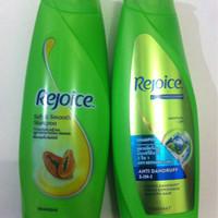 Rejoice shampoo 170 ml