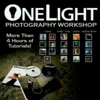 Tutorial Fotografi.. Zack Arias - OneLight Photography Workshop