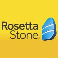 Paket DVD Rosetta Stone + 25 Language Pack Lengkap