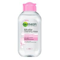 Jual Garnier Micellar Cleansing Water Murah