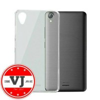 Softcase Ultrathin TPU Infinix Hot Note X551 Softcase Silikon Infinix