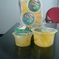 Jual manisan buah carica dieng karika 125gr PRODUSEN LANGSUNG  Murah