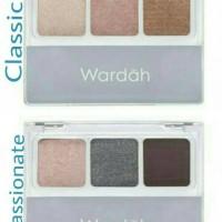 Katalog Eyeshadow Wardah Katalog.or.id