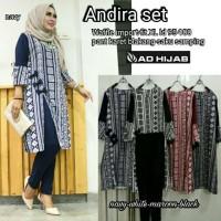 0601 andira set