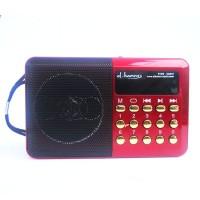 Jual Alhamra Audio Doa Haji Umroh dan Murottal Quran generasi 2 Murah