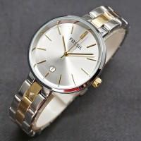 jam tangan Fossil-Hitz-new