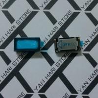 harga Loud Speaker / Buzzer Bawah Sony Xperia Z3 Compact, Original Tokopedia.com