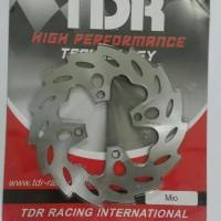 harga Piringan Cakram Mio / Disc Brake Tdr Yamaha Mio. Tokopedia.com