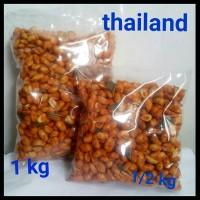 "Kacang Thailand Pedas ""JUMBO"" - 500 gram"