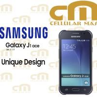 Samsung Galaxy J1 Ace SM-J111F