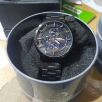 jam tangan pria merk d force