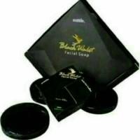 sabun black walet wallet blek blackwalet blackwallet blekwalet