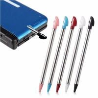 Stylus Pen untuk Nintendo 3DS XL/LL