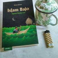 Islam Bajo (Agama Orang Laut) - Official Resmi Penerbit Kaurama