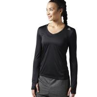 BAJU Olahraga Wanita|Baju Reebok Ori|Baju Senam Murah|Baju Yoga Muslim