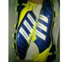 Adidas predator adipower FG