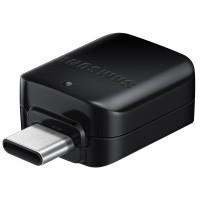 Samsung Galaxy S8 Plus Edge USB C Connector OTG Adapter Data Transfer