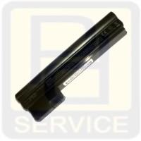 pd210 Baterai HP Mini 110-3015dx 3016sf 3016TU 3017TU 3018ca 3018cl