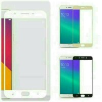 TEMPERED GLASS WARNA SAMSUNG J7 PLUS TEMPERED GLASS WARNA J7 PLUS