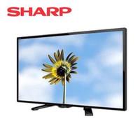 LED TV SHARP 24Inch 24LE170