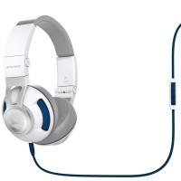 JBL Synchros s300i Headphone