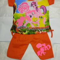 stelan gambar My Little Pony