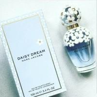 PARFUM ORIGINAL MARC JACOBS, DAISY DREAM (women) reject/tester