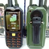 harga Brandcode B81 Pro B81pro Spiker Speaker Rival Aldo T88 S Tokopedia.com