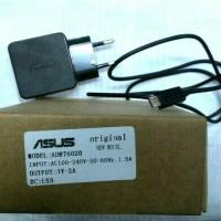 Charger Laptop Asus Pad Original TX201LA T101TA