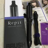 Jual Repit Brush Iron 22mm Original Murah