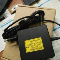 charger laptop Asus K46CB series 19v 3,42a ori