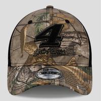 harga Realtree Original Hat From New Era Topi Trucker Mesh 9forty Camo Army Tokopedia.com