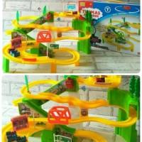 Jual Mainan Anak Murah Thomas and Friends Track Murah