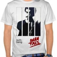 Kaos Iwan Fals Sumbang (NM6FB)