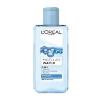 Jual L'oreal Micellar Water – Refreshing 250 ml Murah