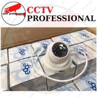 Jual CAMERA CCTV EDGE 2 MEGAPIXEL INDOOR Murah