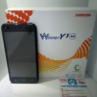 HP Android Evercoss B75A 5 Inch 1GB/8GB Termurah di Kota Medan