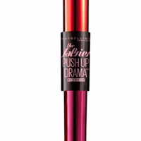MAYBELLINE Push Up Drama Mascara Best Seller