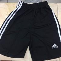 Celana Bola Adidas Polos Grade Ori