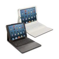 iPad Mini - Keyboard Eksternal Case Flip Cover Keren