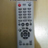 Remot/Remote DVD Samsung 00011K KW Super