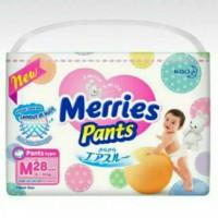 Jual Merries Pants M 28 M28 Murah